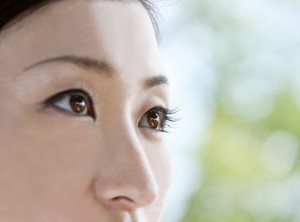 eye_woman