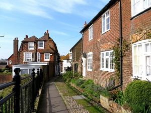 house_England_ss