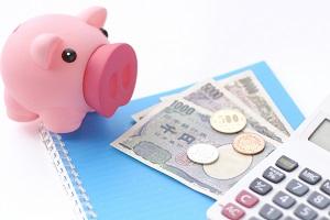 piggy-bank%e3%83%bb%e8%b2%af%e9%87%91%e7%ae%b1_s