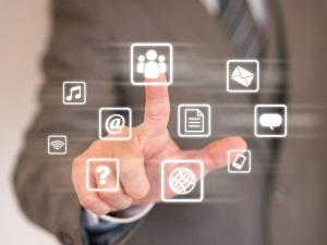 internet_web-based-business_s