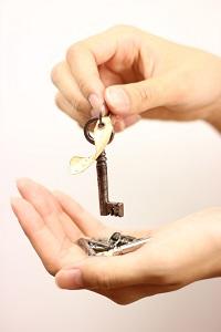 key_s