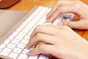 keyboard_hand_ss