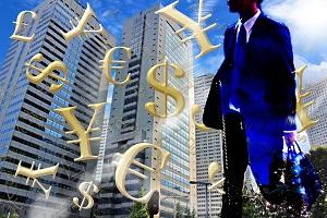 megabank_financial_currency_elite_s