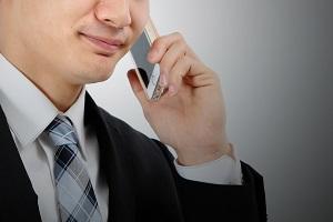 phone-call_ss