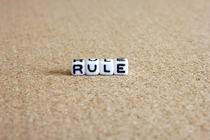 rule_guideline_s