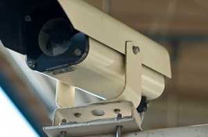 security-camera_s