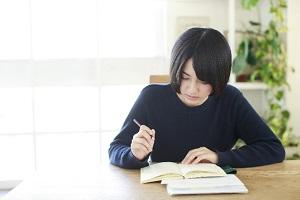 study_woman_ss