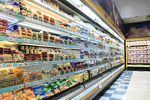 supermarket_s
