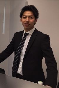 西野講演_ss