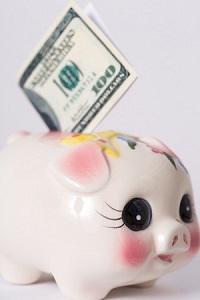 piggy-bank_sss