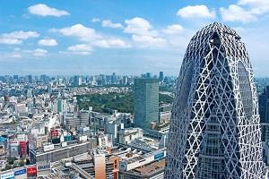 新宿・公示地価_s