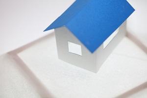 宅地・家屋・建物・固定資産税_s