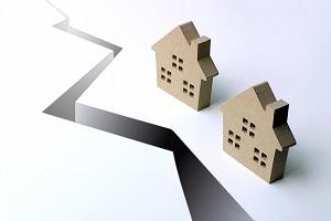 耐震・地震・地割れ・中古住宅_s