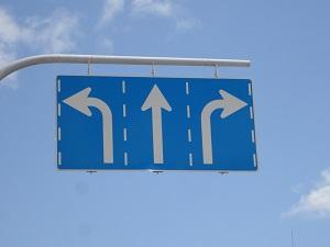 矢印標識・選択肢_s