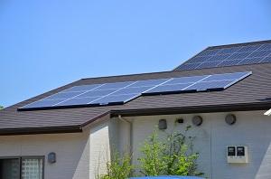太陽光発電・ソーラーパネル_s