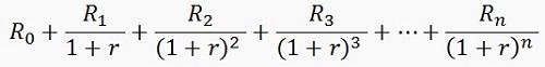 収益価格(総和項)_m