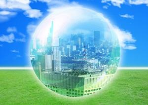 用途地域・都市計画・未来・住宅・空_s