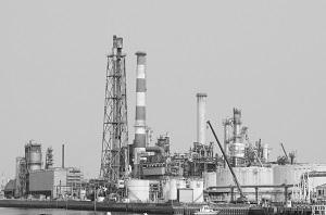 工業専用地域・工場_s