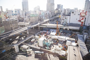 再開発・渋谷駅周辺_s