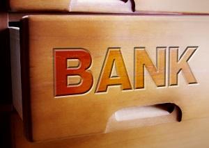 bank%e9%8a%80%e8%a1%8c%e3%83%bbinterest%e9%87%91%e5%88%a9_s