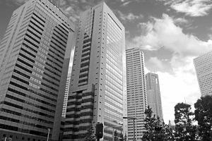 building-reserve-shortage_s