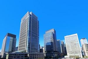 buildings_marunouchi-ohtemachi_s