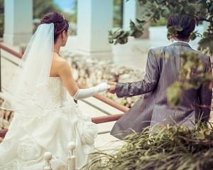 wedding%e7%b5%90%e5%a9%9a%e5%bc%8f_s