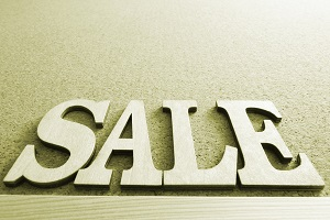 discount-sale_s