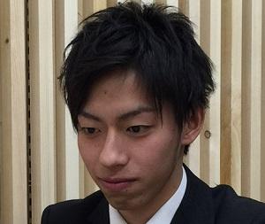 nishino-embarrassment_s