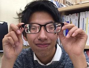 nishino-megane_eyeglasses2_s