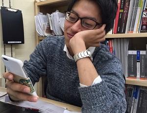 nishino-megane_eyeglasses_line_s