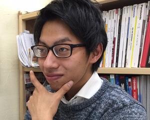nishino-megane_eyeglasses_s