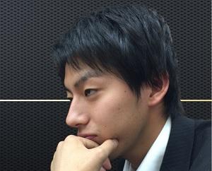 nishino-seminar_banner2_s