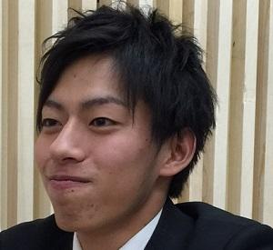 nishino-wakuwaku_s