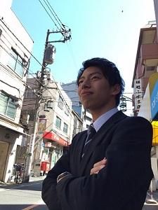 nishino_mitomi_s