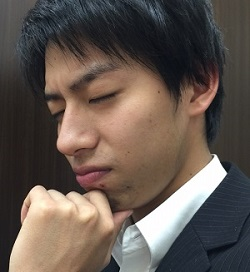 nishino_thinking2_s