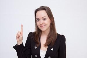 advisor_consultant_woman_s