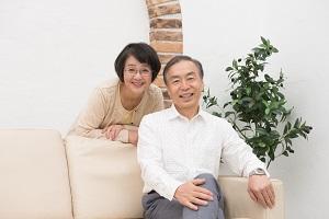 aged_old-couple_senior_s