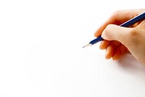 ballpoint-pen_s