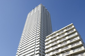 high-rise_low-rise-condominium_s