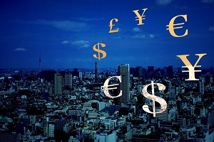 money_world-economy_economic-conditions_s