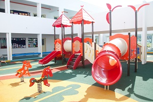 day-care-center_nursery-school_s