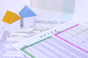 financial-plan_housing-loan_s