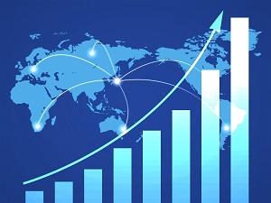 global-business_interest_sales_profit_s