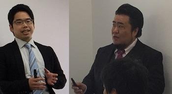 lecture_kato-nagayasu_350