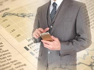 stock-market_exchange_smart-phone_s