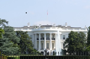 the-white-house_s